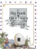 My Big Book Of Bedtime Stories