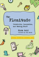 The Plenitude