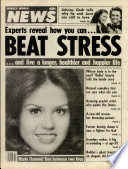 Aug 18, 1981