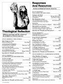 Crucible of Hope Book PDF