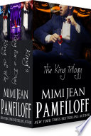 Boxed Set: The King Trilogy