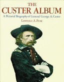 The Custer Album