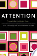 Attention Book