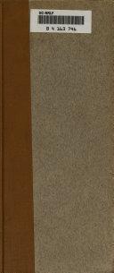 Annual Report Of The Public Library Of Salt Lake City Utah