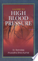 A Guide to High Blood Pressure