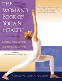 The Woman s Book of Yoga and Health