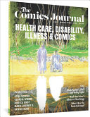 The Comics Journal 305