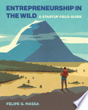 Entrepreneurship in the Wild Book PDF