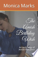 The Amish Birthday Wish