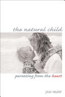 The Natural Child ebook