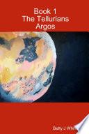 The Tellurians  Argos