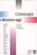 Cristologia e missione oggi
