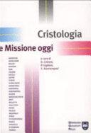 Cristologia e missione oggi Book