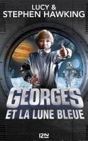 Georges et la lune bleue Pdf/ePub eBook
