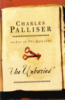 The Unburied [Pdf/ePub] eBook
