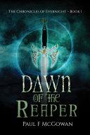 Dawn of the Reaper