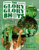 The Glory Glory Bhoys