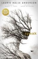 Speak 20th Anniversary Edition image