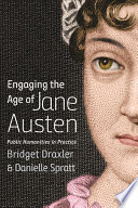 Engaging the Age of Jane Austen