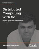 Distributed Computing with Go