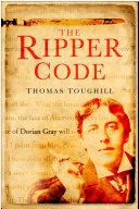 Ripper Code Pdf/ePub eBook