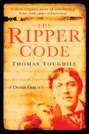 Pdf Ripper Code Telecharger