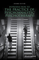 Introduction to the Practice of Psychoanalytic Psychotherapy [Pdf/ePub] eBook