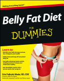 Belly Fat Diet For Dummies