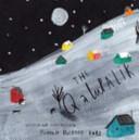 The Qalupalik