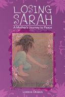Losing Sarah ebook