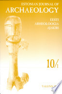 2006 - Vol. 10, No. 1