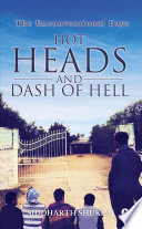Hot Heads and Dash of Hell