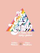 The Gay Agenda [Pdf/ePub] eBook