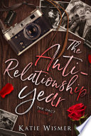 The Anti Relationship Year Book PDF