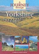 A Journey Through Yorkshire