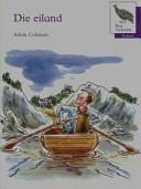 Books - Oxford Storieboom: Fase 11 Die eiland | ISBN 9780195713817