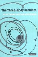 Pdf The Three-Body Problem