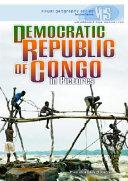 Democratic Republic of Congo in Pictures