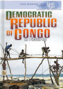 Democratic Republic of Congo in Pictures