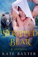 Stripped Bear