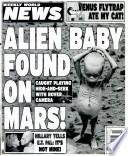 31 May 2004