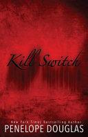 Kill Switch banner backdrop