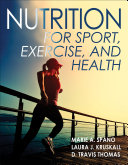 Nutrition for Sport, Exercise, and Health Pdf/ePub eBook