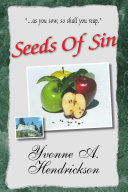 Seeds of Sin