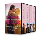 Linda Lael Miller Classic Romance Favorites Volume 2