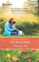 A Mom for Tim ebook