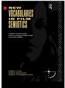 Pdf New Vocabularies in Film Semiotics Telecharger