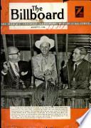 21 ago 1948