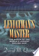 Leviathan s Master