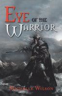 Eye of the Warrior Pdf